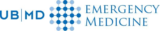 UBMD Emergency Medicine logo